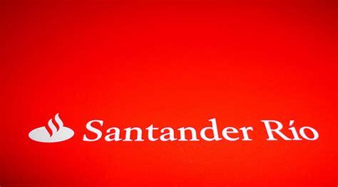Sucursales Santander   newhairstylesformen2014.com