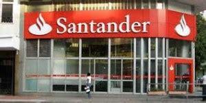Sucursales Santander - Opcionis Blog Mexico