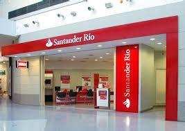 Sucursales Santander   Opcionis Blog Mexico