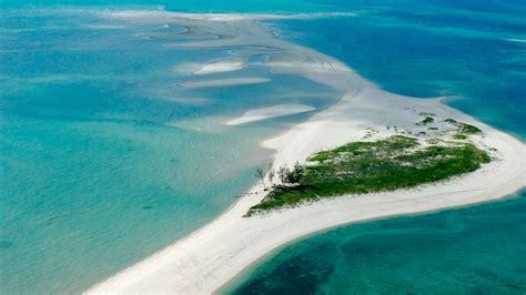 Sudáfrica y Mozambique, las playas del paraíso   Mundo MBA