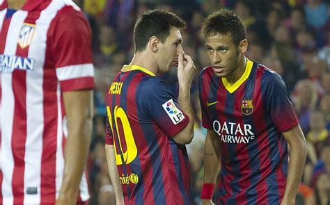 Sudamérica sigue enriqueciendo la liga Española - Deportes ...