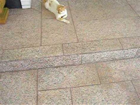 suelo entrada chalet de granito exclusivo,perfecta ...