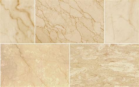 suelo marmol - Texture - ShareCG