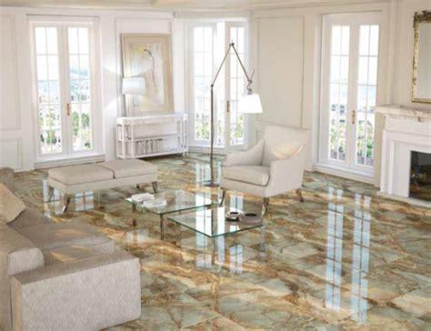 suelo porcelanico imitacion marmol , Serie RIYADH