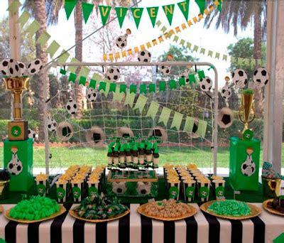 Sueña tu fiesta: Ideas para decoración de Fiestas Infantiles