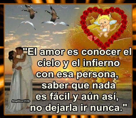 SUEÑOS DE AMOR Y MAGIA: El amor es conocerlo todo | 2 ...