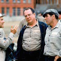 Sueños de fuga (1994) - Película eCartelera