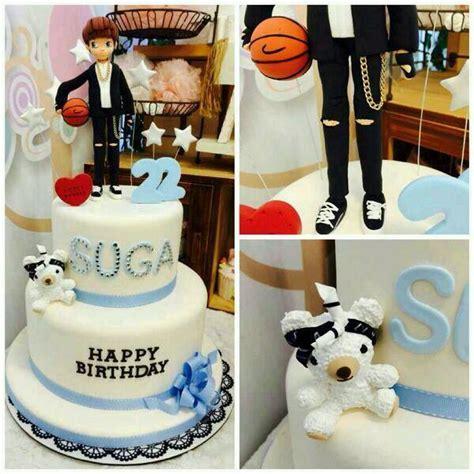 suga Happy Happy Birthday ^^   Kpop   Pinterest   BTS ...