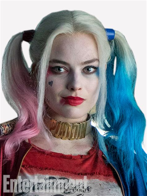 Suicide Squad Images Featuring Will Smith and Jared Leto ...