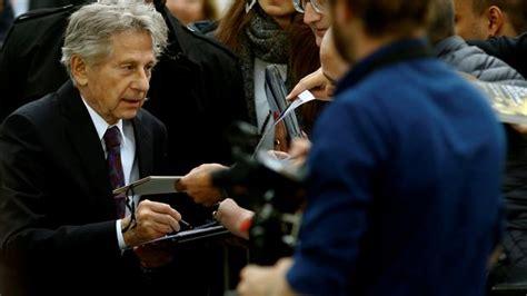 Suiza investigará la denuncia de la cuarta mujer que acusa ...