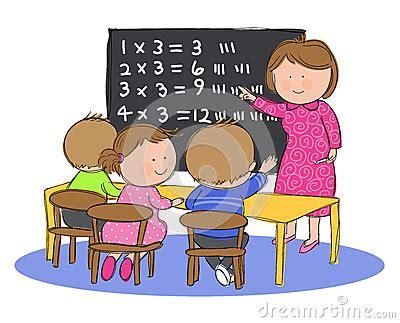 SUJAYZUNIGA: Enseñanza o Educación del mañana