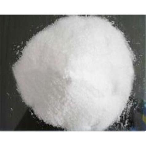Sulfato de Potasio, Usarlo en acuarios como abono para ...