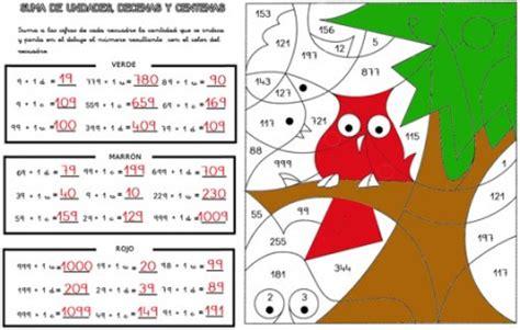 SUMITAS   Matemáticas Geniales