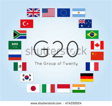 Summit Stock Photos, Royalty-Free Images & Vectors ...
