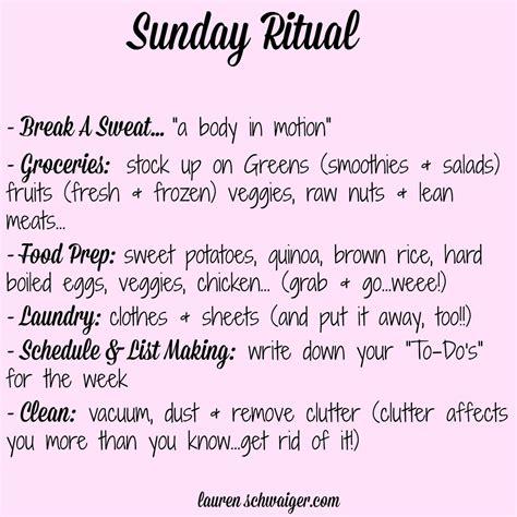 Sunday Brunch Quotes. QuotesGram