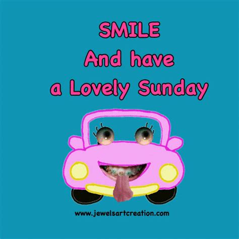 Sunday comments, fun pictures, fun animation, happy sunday ...