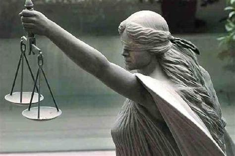 """""""Undeservedly Justified"""": The Gift of God's Justice ..."""