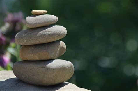 sunfishyoga | Yoga, life and wellbeing