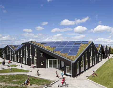 Sunhouse / Christensen & Co Architects   ArchDaily