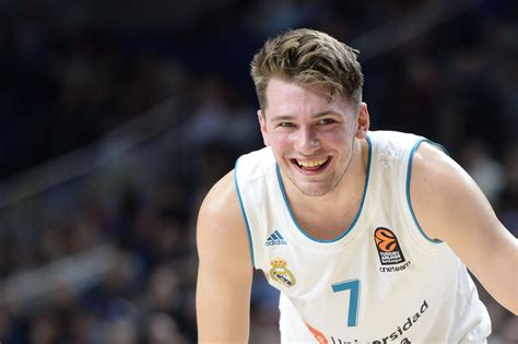 Suns Squared: Luka Doncic could be a Suns diamond - Valley ...