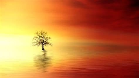 Sunset Images · Pixabay · Download Free Pictures