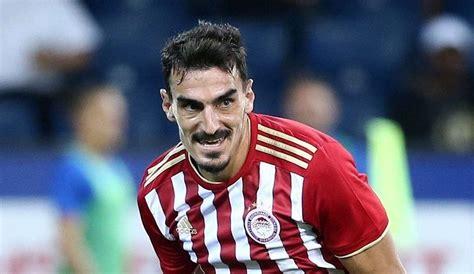 Super League Grecia 11 novembre, i pronostici: c è il ...