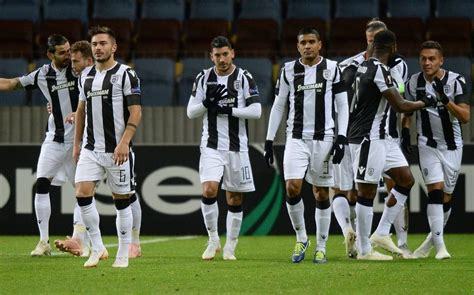 Super League Grecia 3 dicembre, i pronostici: è il turno ...