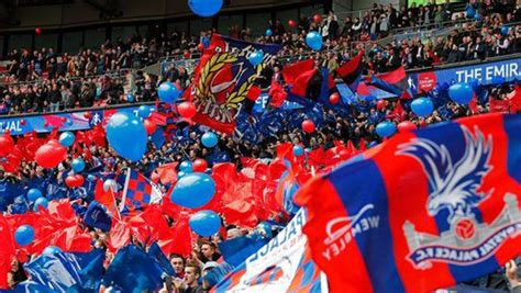 Super League Grecia, Lamia Panionios: ospiti nettamente ...