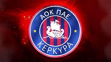 Super League: Xanthi Kerkyra: i padroni di casa non ...
