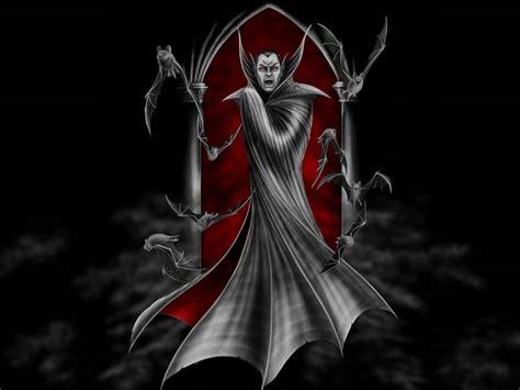 Super mortal terror: O Verdadeiro Conde Drácula - Vlad ...