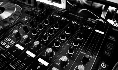 Super Radio   Radio Emisoras de Costa Rica