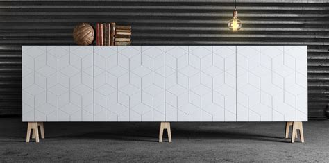 Superfront visar Ikeas nya framsida - Kurbits - din ...