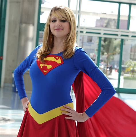 Supergirl   Wikipedia, la enciclopedia libre