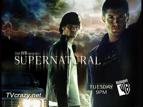 Supernatural   Supernatural Wallpaper  31008213    Fanpop
