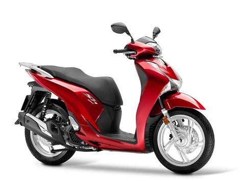 Superventas 2017, las motos más vendidas en España | Motos ...