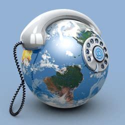 Suplantación de identidad en empresas de telecomunicaciones