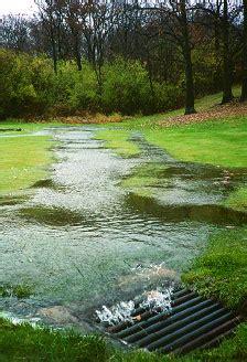 Surface runoff   Wikipedia