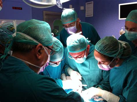 Surgical. Blog de Cirugía | Blog de Cirugía de Manuel Felices