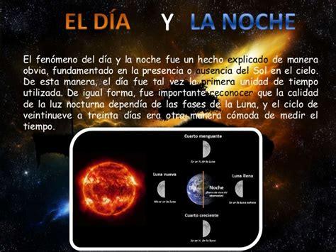 Surgimiento de la astronomía (historia y civilizaciones)