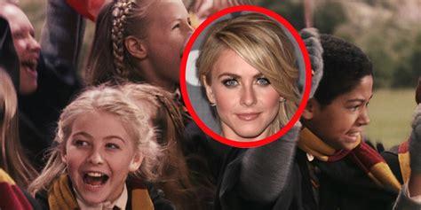 Surprising  Harry Potter  cast members   Business Insider