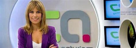 Susana Castañón cambia 'Conexión Asturias' por 'El gato al ...