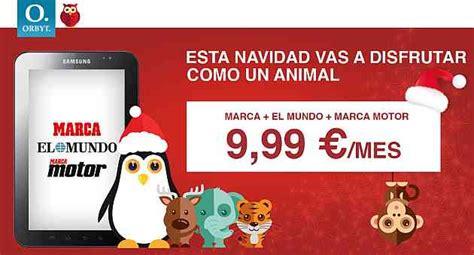 Suscripción MARCA EL MUNDO Y EXPANSION en Orbyt   MARCA.com