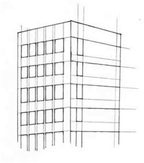 Sutori: Dibujo de escenarios #2   Cómo dibujar casas y ...