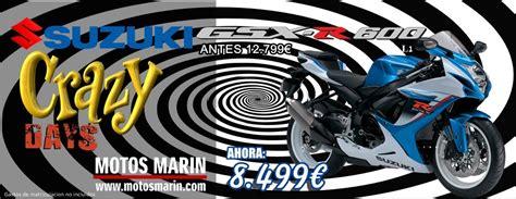Suzuki Catalogo Motocicletas Precios Y Descuentos .html ...