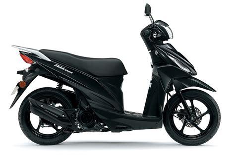 Suzuki   Concesionarios