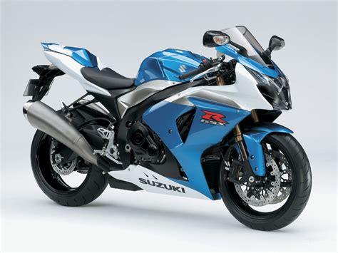 SUZUKI GSX   R 1000   Motorcycles Wallpaper  14486725 ...