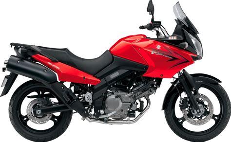 Suzuki Sv650s Bikes For Sale Motorcycle News Uk ...