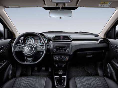 Suzuki Swift Dzire 2017 Manual – Ready Rent a Car Costa Rica