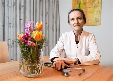Svizzera, suicidio assistito: una crepa è diventata una ...