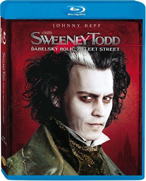 Sweeney Todd Online Espanol Latino Flv - harwalkpelicula